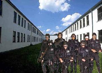 barracks.jpg