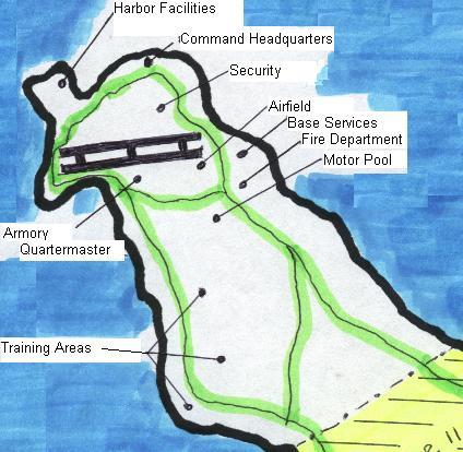 basemap.jpg