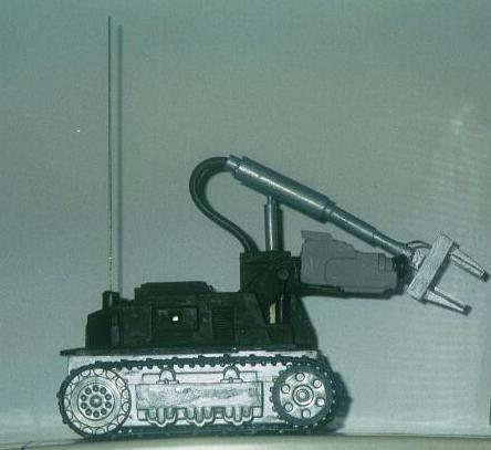 bombrobot1.jpg