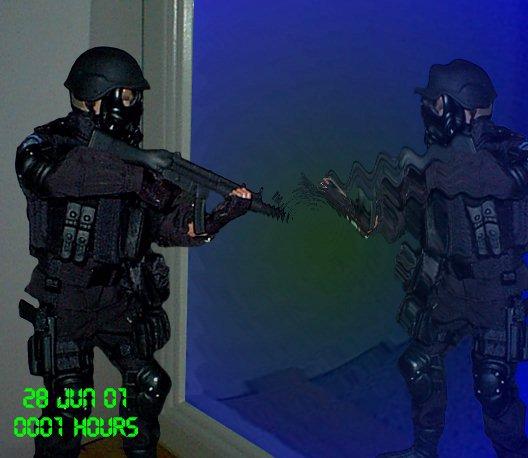 darkportal1.jpg