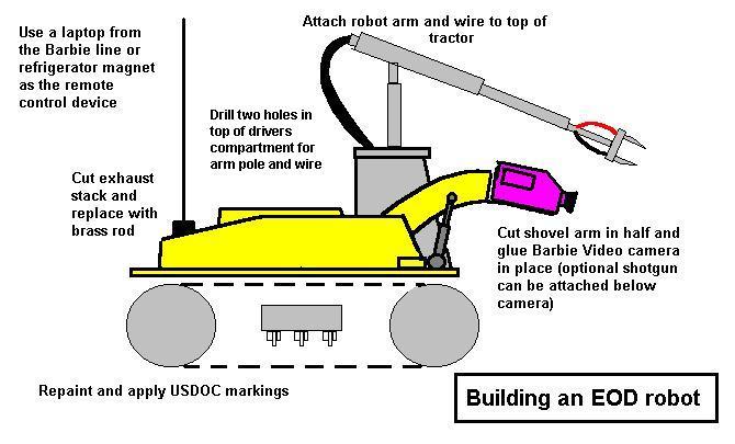 EODrobot.jpg