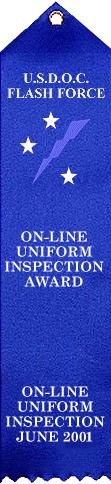 inspectionaward2001.jpg