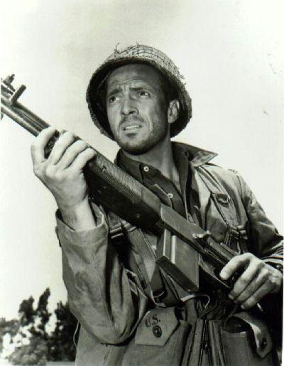 Hogan Jack I Biography