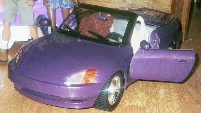 undercovercar2.jpg
